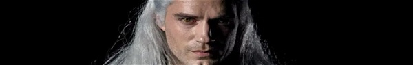 The Witcher | Série ganhará painel da San Diego Comic Con!