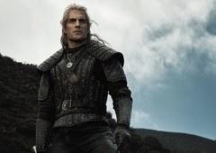The Witcher | Showrunner diz que os fãs irão amar a série!
