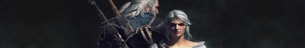 The Witcher: Showrunner lista personagens que estarão na adaptação