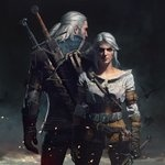 The Witcher: Showrunner lista personagens que estarão na adaptação