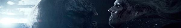 The Witcher | Vukodlak ou Striga? Entenda a diferença entre os monstros