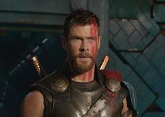 Thor 4 | Crossover com Guardiões da Galáxia pode acontecer no filme!
