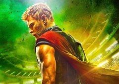 Thor 4? Segundo Tessa Thompson, há chances de termos um novo filme!