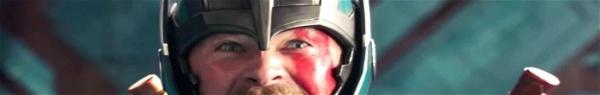 Thor | Chris Hemsworth diz que deseja voltar a viver o personagem!