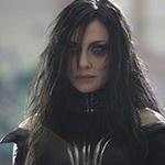 Thor Ragnarok: Elizabeth Banks afirma que Hela é uma cópia de Rita Repulsa