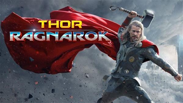 e7a30fa0370 Descubra tudo sobre Thor  Ragnarok - elenco
