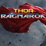 Descubra tudo sobre Thor: Ragnarok - elenco, personagens e história!
