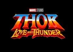 Thor será uma mulher na Fase 4 do UCM | SDCC 2019