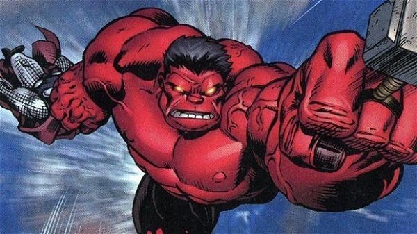 thors-hulk-vermelho