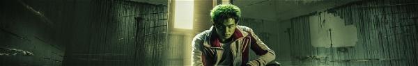 Titans: Novos vídeos apresentam Mutano, Robin e Estelar