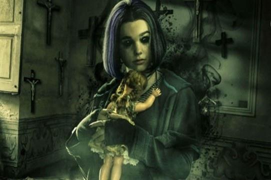 Titãs | Fotos vazadas mostram visual de Ravena na 2° temporada da série!
