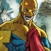 Titãs | Herói da Era de Ouro da DC pode estar na 2ª temporada!
