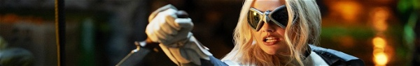Titãs | Minka Kelly confirma volta de Columba na segunda temporada!