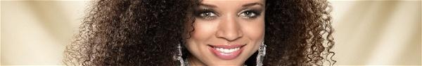 Titãs | Natalie Gumede se junta ao elenco!