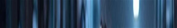 Titãs | Novas imagens mostram o traje de Aqualad e Moça-Maravilha!
