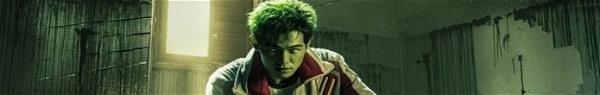 Titãs | Novas imagens revelam Mutano ao lado de novos personagens!