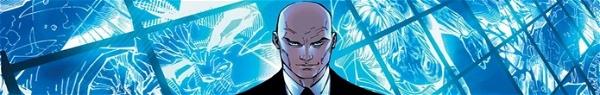 Titãs | Pai de Lex Luthor pode aparecer na segunda temporada da série!