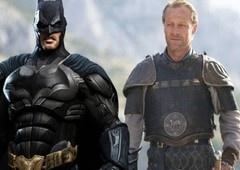Titãs | Primeiras imagens de Iain Glen como Bruce Wayne são reveladas!