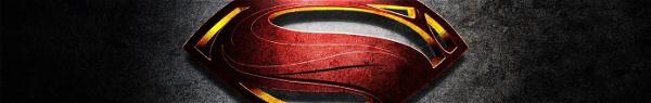 Titãs | SUPERMAN pode aparecer na segunda temporada da série!