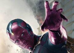 Título de Vingadores 4 pode ter sido revelado em Era de Ultron