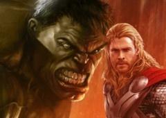Todas as novidades que você não pode perder sobre Thor: Ragnarok!
