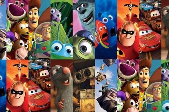 Disney+ | TODOS os filmes e séries que estarão disponíveis!