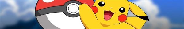Todos os novos jogos de Pokémon anunciados pela Nintendo
