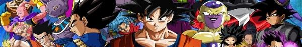 Toei Animation criará um departamento exclusivo para Dragon Ball