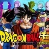 Toei Animation criará um departamento exclusivo para Dragon Ball