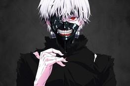 Tokyo Ghoul | Tudo sobre a história, personagens e temporadas