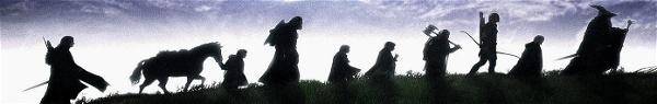 Tolkien: cinebiografia do escritor ganha data de estreia