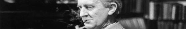 Tolkien: Primeiras fotos de Nicholas Hoult na cinebiografia do autor