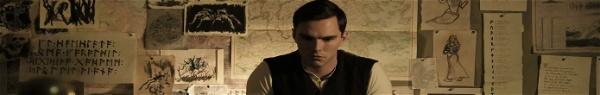 SAIU! Tolkien ganha seu primeiro TRAILER!