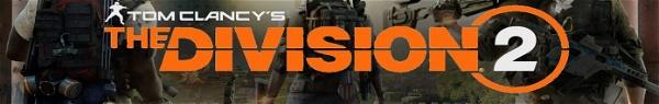 Tom Clancy's The Division 2 | Trailer traz conteúdos da 1ª atualização!