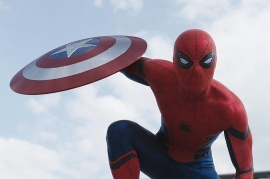 5 razões que provam que Tom Holland é o melhor Homem-Aranha do cinema