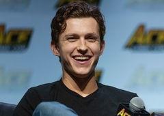 Tom Holland pede por mais diversidade em filmes da Marvel!