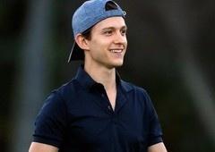 Tom Holland quer Homem-Aranha LGBT no cinema