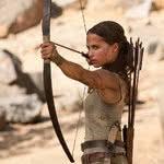Liberado o novo trailer de Tomb Raider: A Origem!