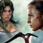 Tomb Raider: confira os 8 easter eggs do novo filme