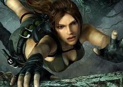 Tomb Raider vai competir com filme solo do Flash nos cinemas