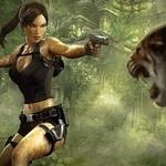 Tomb Raider: conheça todos os games do pior ao melhor!