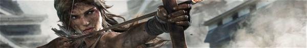 Shadow of the Tomb Raider: novo jogo será lançado ainda em 2018