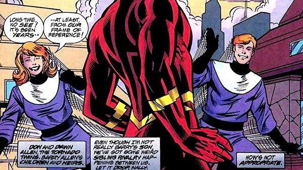 tornado-brothers-dc-comics