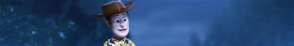 Toy Story 4 | Bilheteria de abertura se torna a segunda maior da história das animações