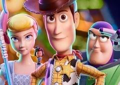 Toy Story 4 | Filme chega com 100% de aprovação no Rotten Tomatoes