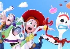 Toy Story 4 ganha TRAILER FINAL cheio de cenas inéditas!