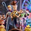Toy Story 4 ganha um primeiro TRAILER cômico e emocionante!
