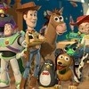 Toy Story 4: sneak peek será transmitido no Super Bowl