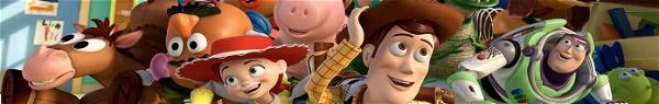 Toy Story 4: teaser e pôster revelam volta de Betty