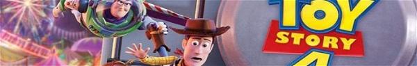 Toy Story 4 terá um easter egg para cada filme Pixar